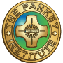 The Pankey Institute logo