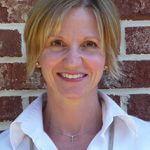Kelley Brummett DMD