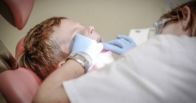 Understanding the Hygienist's Expertise