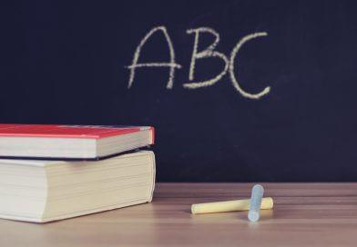 ABCs of Dental Office Organization: Part 1