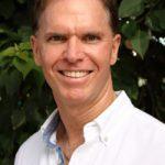 Michael J. Scherb, DMD