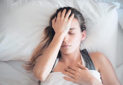 Your Patients Want to Know: Is Sleep Apnea Causing their Morning Headaches?