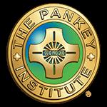 Pankey Logo