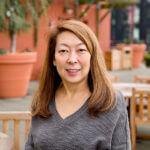 Christine Shigaki