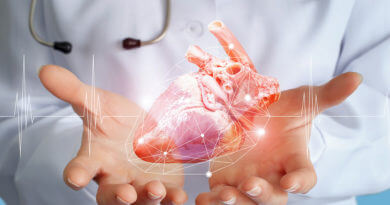 Why We Partner with a Cardiologist