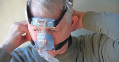 Your Patients Want to Know About the CPAP Alternative
