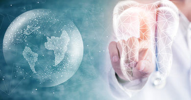 AI-Powered Technology in Dental Practice