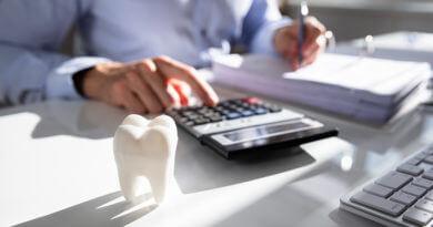 Three Profitable Tips to Simplify Dental Billing for Obstructive Sleep Apnea
