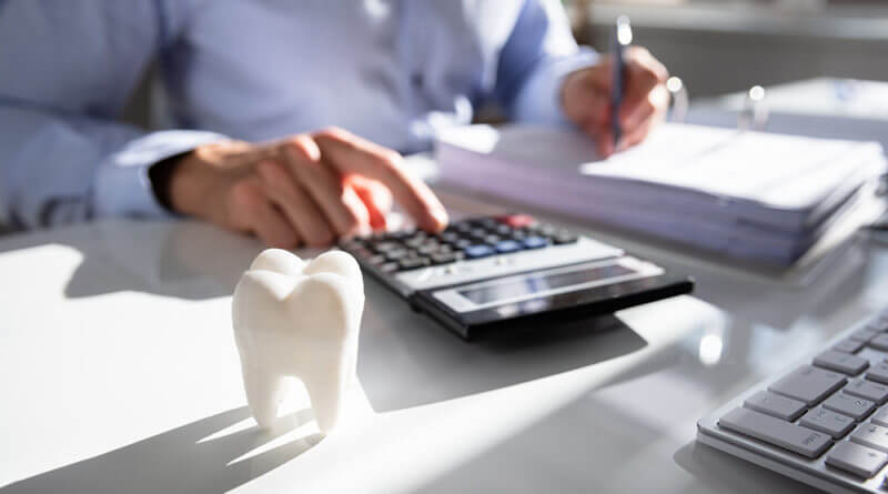 Three Profitable Tips to Simplify Dental Billing for Obstructive Sleep Apnea