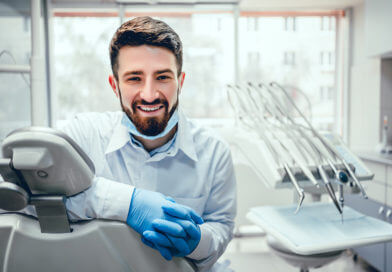 How to Move Toward Independence in Dentistry (Part 2)
